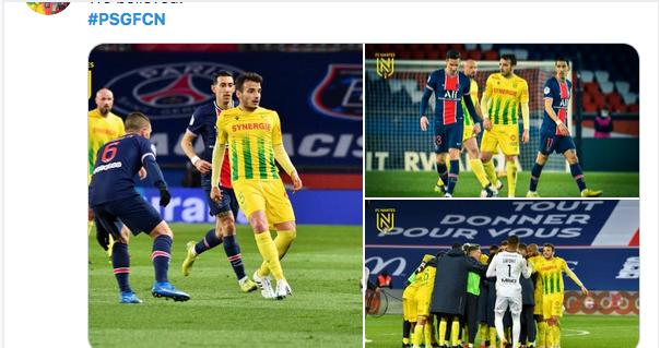 Championnat de France de football LIGUE 1 2020 -2021 - Page 15 Cap12672