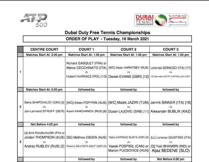 ATP DUBAI 2021 - Page 2 Cap12690
