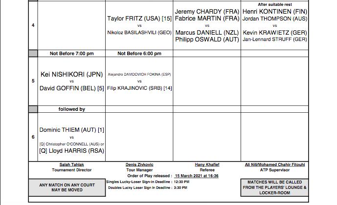 ATP DUBAI 2021 - Page 2 Cap12691
