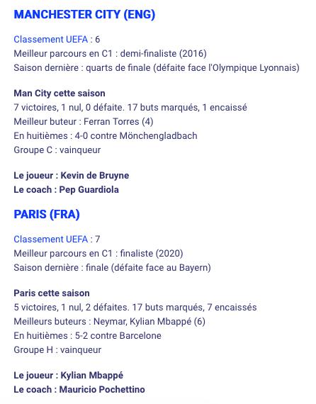 LIGUE DES CHAMPIONS 2020-2021 - Page 8 Cap12732