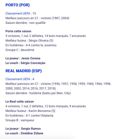 LIGUE DES CHAMPIONS 2020-2021 - Page 8 Cap12733