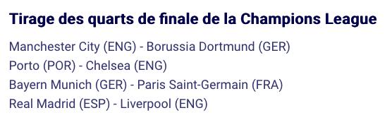 LIGUE DES CHAMPIONS 2020-2021 - Page 8 Cap12772