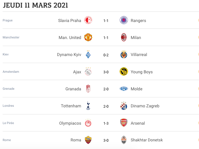 LIGUE EUROPA 2020-2021 - Page 4 Cap12773