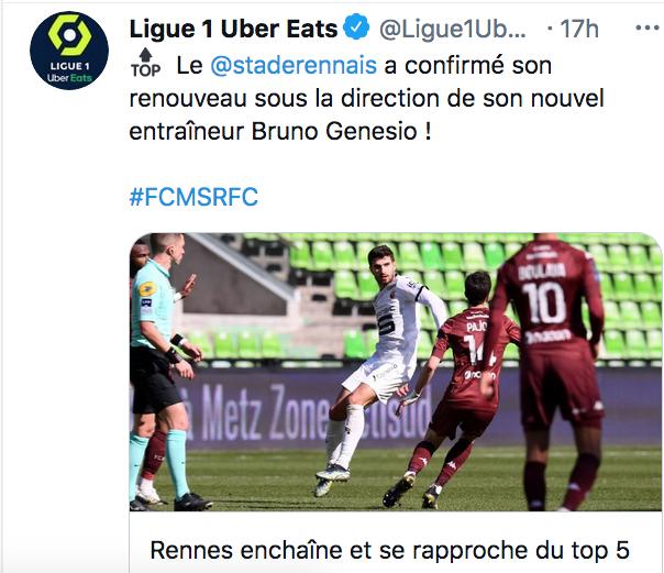 Championnat de France de football LIGUE 1 2020 -2021 - Page 15 Cap12799