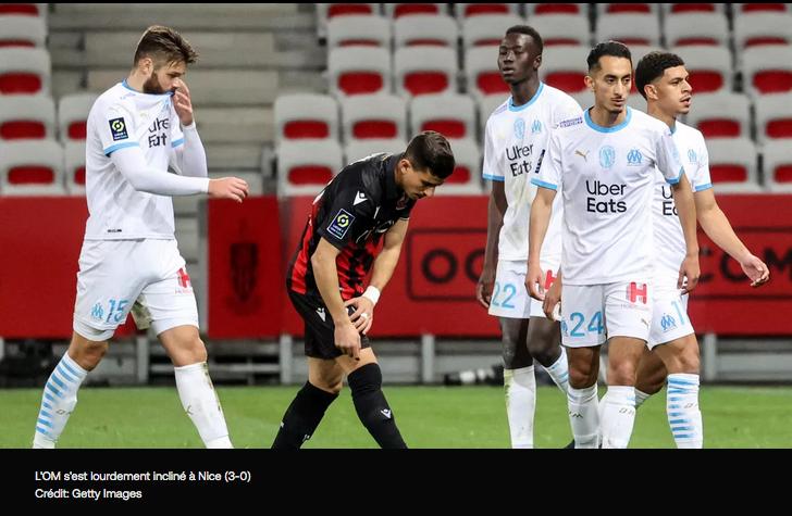 Championnat de France de football LIGUE 1 2020 -2021 - Page 15 Cap12800