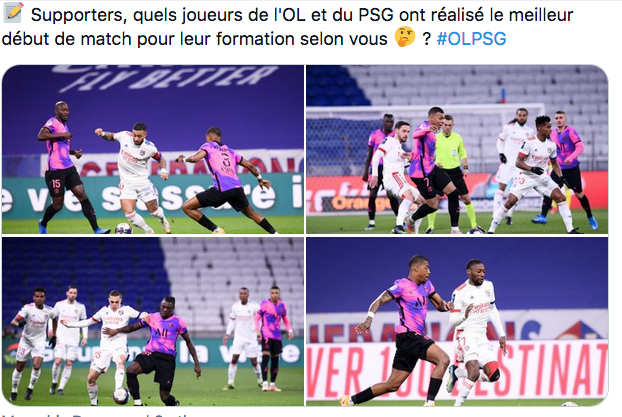 Championnat de France de football LIGUE 1 2020 -2021 - Page 16 Cap12830