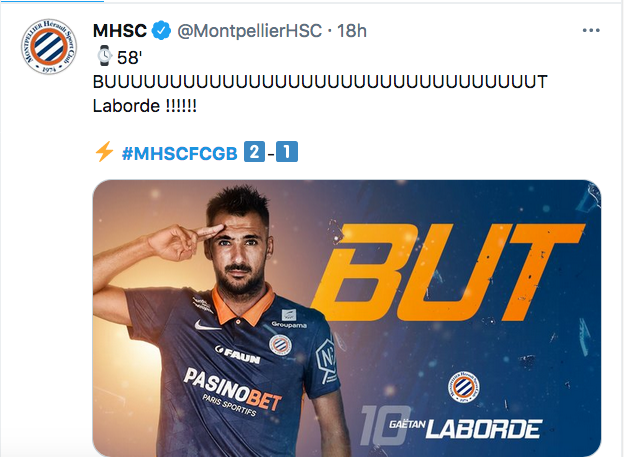 FOOTBALL MONTPELLIER 2020 2021 - Page 4 Cap12839