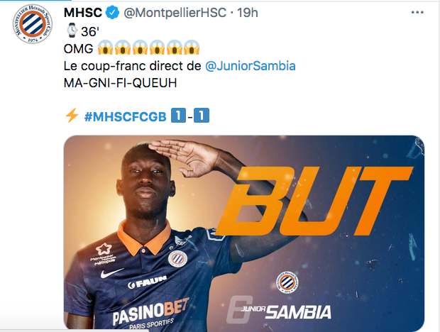 FOOTBALL MONTPELLIER 2020 2021 - Page 4 Cap12840