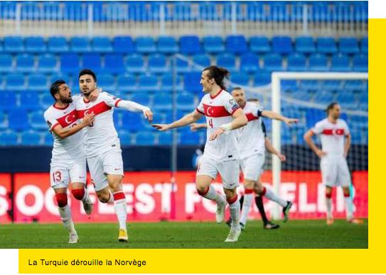 FOOTBALL COUPE DU MONDE 2022 - Page 3 Cap12993