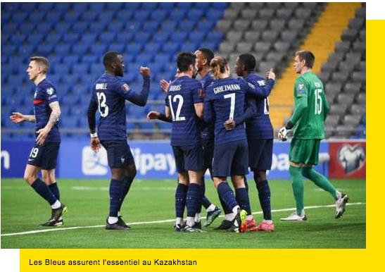 FOOTBALL COUPE DU MONDE 2022 - Page 3 Cap13019