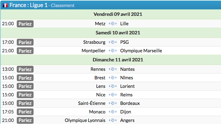 FOOTBALL MONTPELLIER 2020 2021 - Page 4 Cap13200