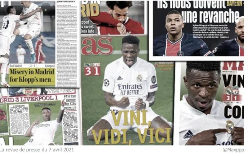 2020 -2021 FOOTBALL LES JOUEURS - Page 3 Cap13239