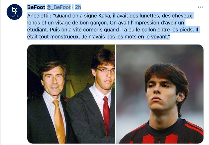 2020 -2021 FOOTBALL LES JOUEURS - Page 3 Cap13243