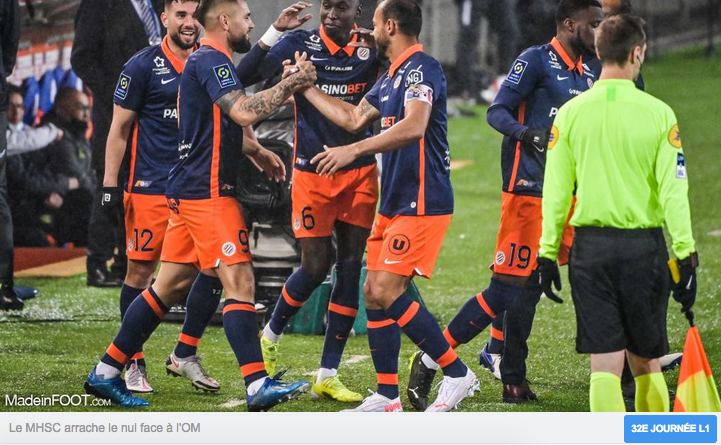 FOOTBALL MONTPELLIER 2020 2021 - Page 4 Cap13323