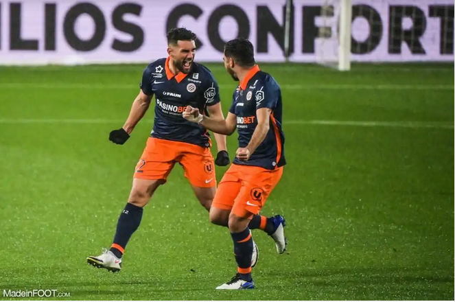 FOOTBALL MONTPELLIER 2020 2021 - Page 4 Cap13325
