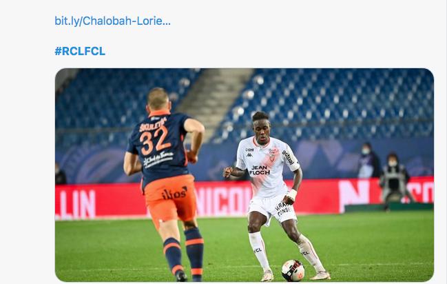 Championnat de France de football LIGUE 1 2020 -2021 - Page 18 Cap13340