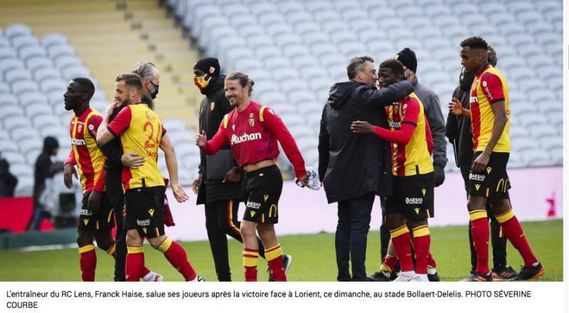 Championnat de France de football LIGUE 1 2020 -2021 - Page 18 Cap13344