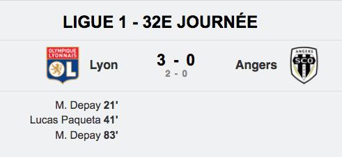 Championnat de France de football LIGUE 1 2020 -2021 - Page 18 Cap13354