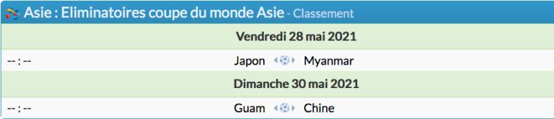 FOOTBALL COUPE DU MONDE 2022 - Page 6 Cap13373