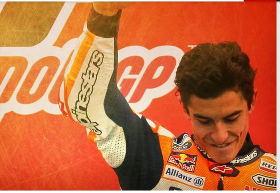 MOTO Grand Prix 888 du Portugal 2021 Cap13384