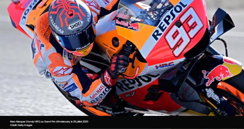 MOTO Grand Prix 888 du Portugal 2021 Cap13438