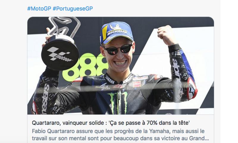 MOTO Grand Prix 888 du Portugal 2021 - Page 2 Cap13560