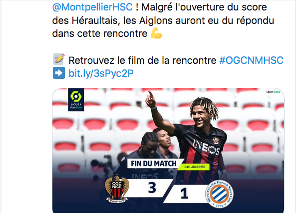 Championnat de France de football LIGUE 1 2020 -2021 - Page 19 Cap13716