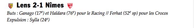 Championnat de France de football LIGUE 1 2020 -2021 - Page 20 Cap13717