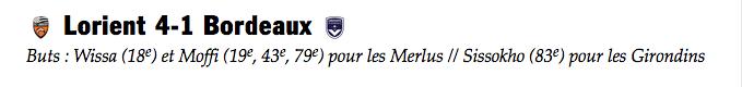 Championnat de France de football LIGUE 1 2020 -2021 - Page 20 Cap13723