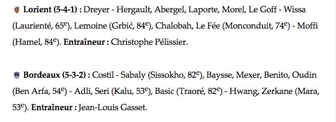 Championnat de France de football LIGUE 1 2020 -2021 - Page 20 Cap13724