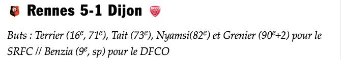 Championnat de France de football LIGUE 1 2020 -2021 - Page 20 Cap13727
