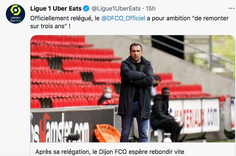 Championnat de France de football LIGUE 1 2020 -2021 - Page 20 Cap13729