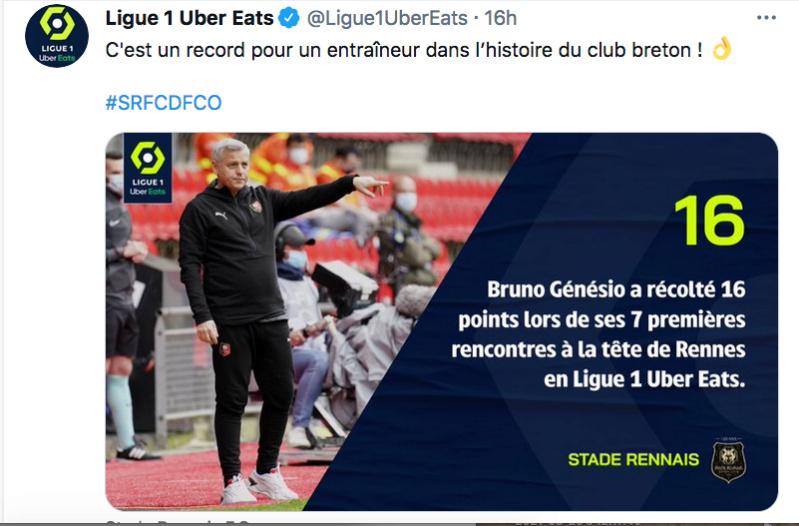 Championnat de France de football LIGUE 1 2020 -2021 - Page 20 Cap13731