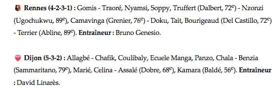 Championnat de France de football LIGUE 1 2020 -2021 - Page 20 Cap13732