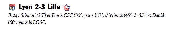 Championnat de France de football LIGUE 1 2020 -2021 - Page 20 Cap13742