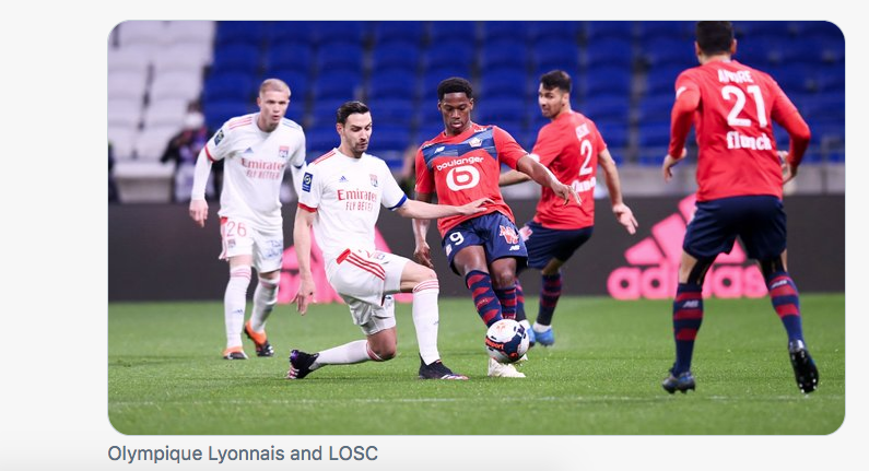 Championnat de France de football LIGUE 1 2020 -2021 - Page 20 Cap13744