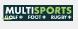 Championnat de France de football LIGUE 1 2020 -2021 - Page 20 Cap13794