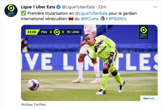 Championnat de France de football LIGUE 1 2020 -2021 - Page 20 Cap13824