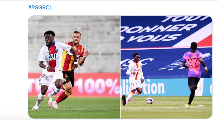 Championnat de France de football LIGUE 1 2020 -2021 - Page 20 Cap13829