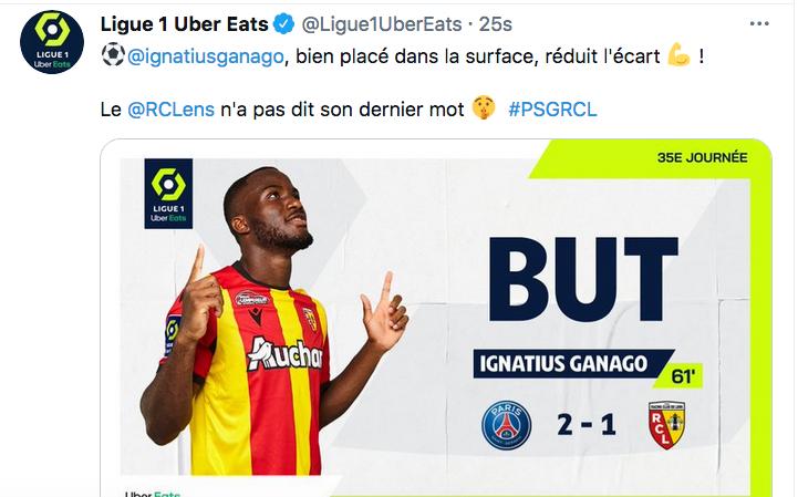 Championnat de France de football LIGUE 1 2020 -2021 - Page 20 Cap13831