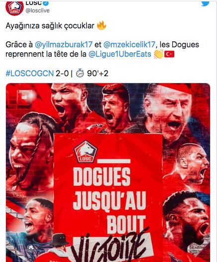 Championnat de France de football LIGUE 1 2020 -2021 - Page 20 Cap13843