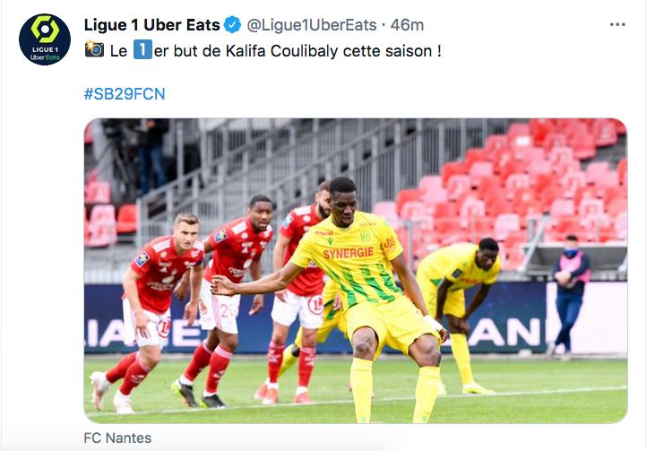 Championnat de France de football LIGUE 1 2020 -2021 - Page 20 Cap13854