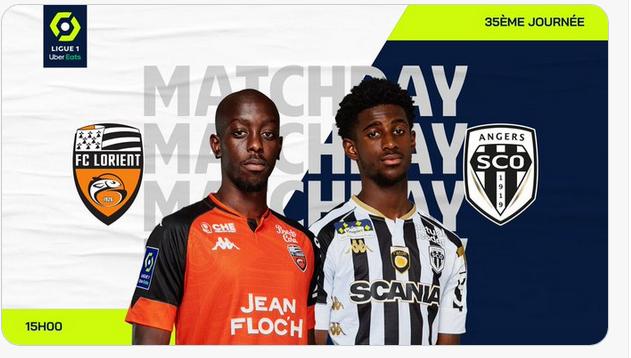 Championnat de France de football LIGUE 1 2020 -2021 - Page 21 Cap13859