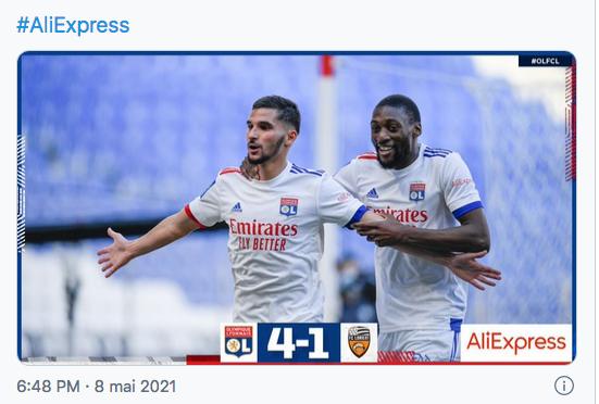 Championnat de France de football LIGUE 1 2020 -2021 - Page 21 Cap13942