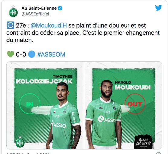 Championnat de France de football LIGUE 1 2020 -2021 - Page 21 Cap13968