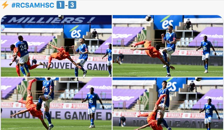 Championnat de France de football LIGUE 1 2020 -2021 - Page 22 Cap13972