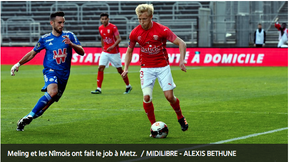 Championnat de France de football LIGUE 1 2020 -2021 - Page 22 Cap13977