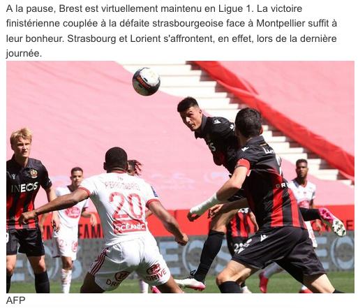 Championnat de France de football LIGUE 1 2020 -2021 - Page 22 Cap13981