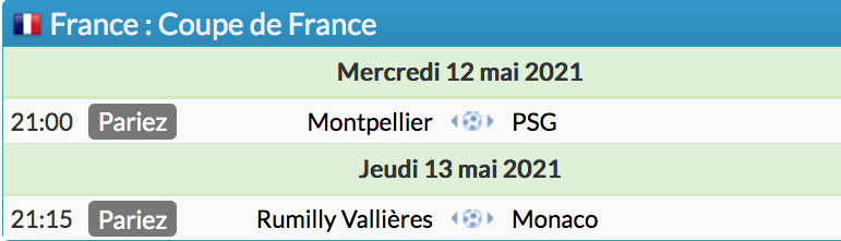 FOOTBALL MONTPELLIER 2020 2021 - Page 6 Cap13993