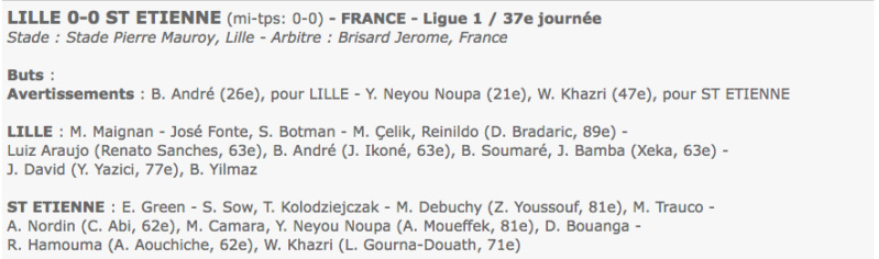 Championnat de France de football LIGUE 1 2020 -2021 - Page 22 Cap14030